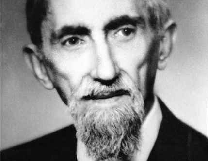 Vladimír Vondráček
