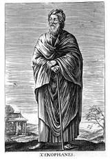 Xenofanés z Kolofonu