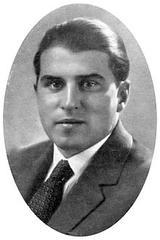 Carl Zuckmayer