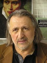 Jovan Zivlak