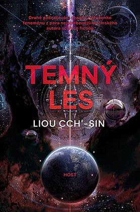 Liou Cch'-sin
