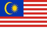 Malajské přísloví