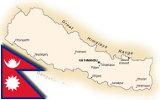 Nepálské přísloví