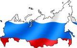 Ruské přísloví