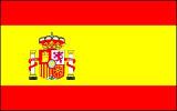 Španělské přísloví