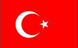 Turecké přísloví